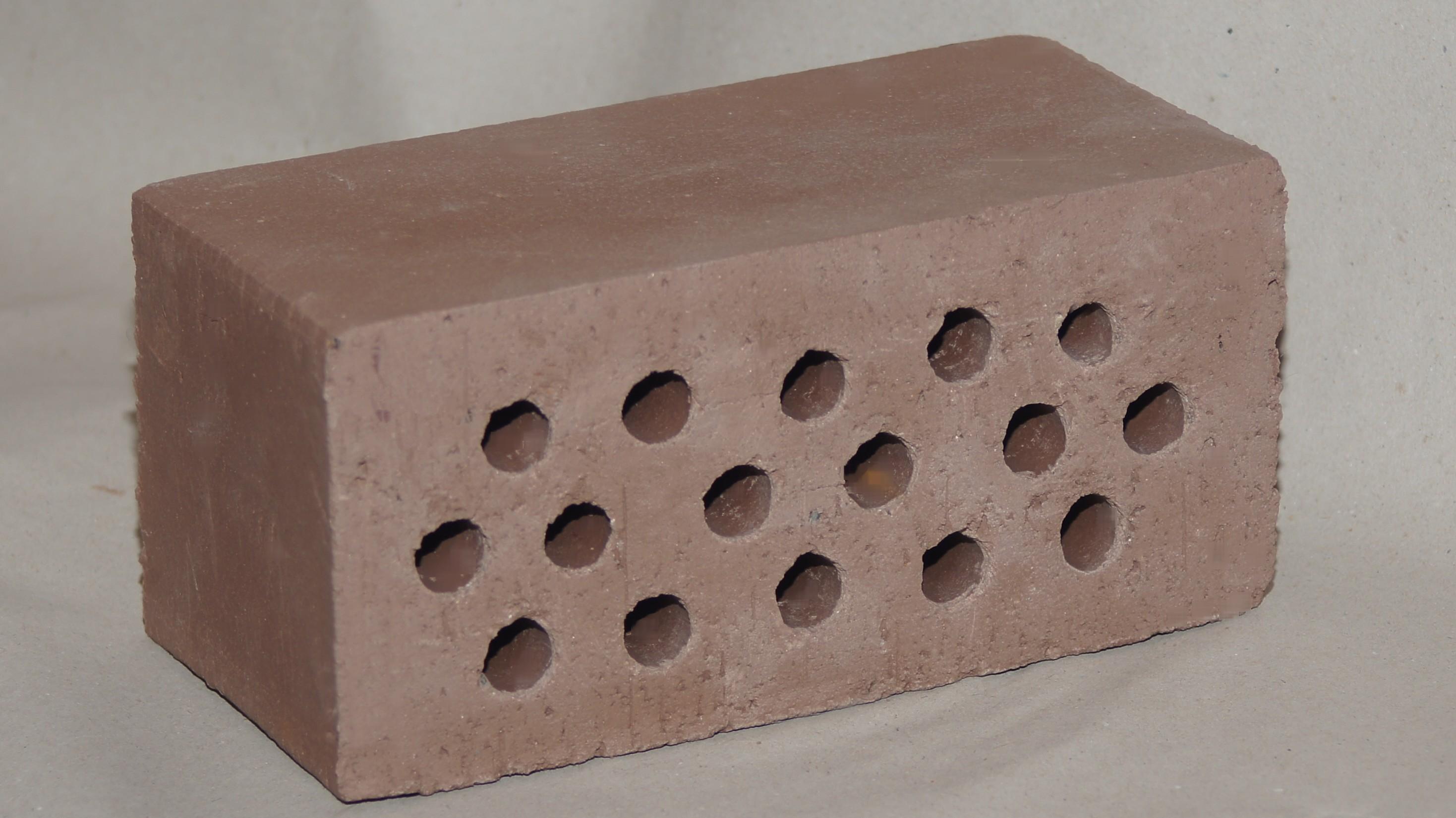 Steine 2df mischungsverh ltnis zement - Kalksandstein formate tabelle ...